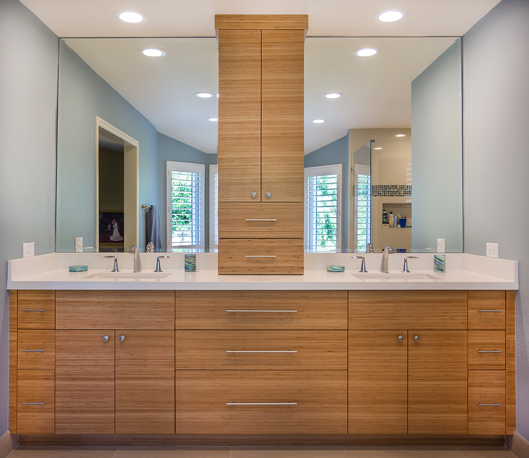 Whether You Are Ready To Remodel Your Master Bathroom Or Are Looking To Add  Linen Closets For Those Extra Towels, Let Cabinet Boy Help You Design Your  Dream ...
